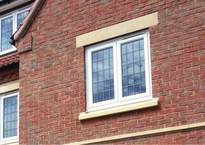 French Window 1