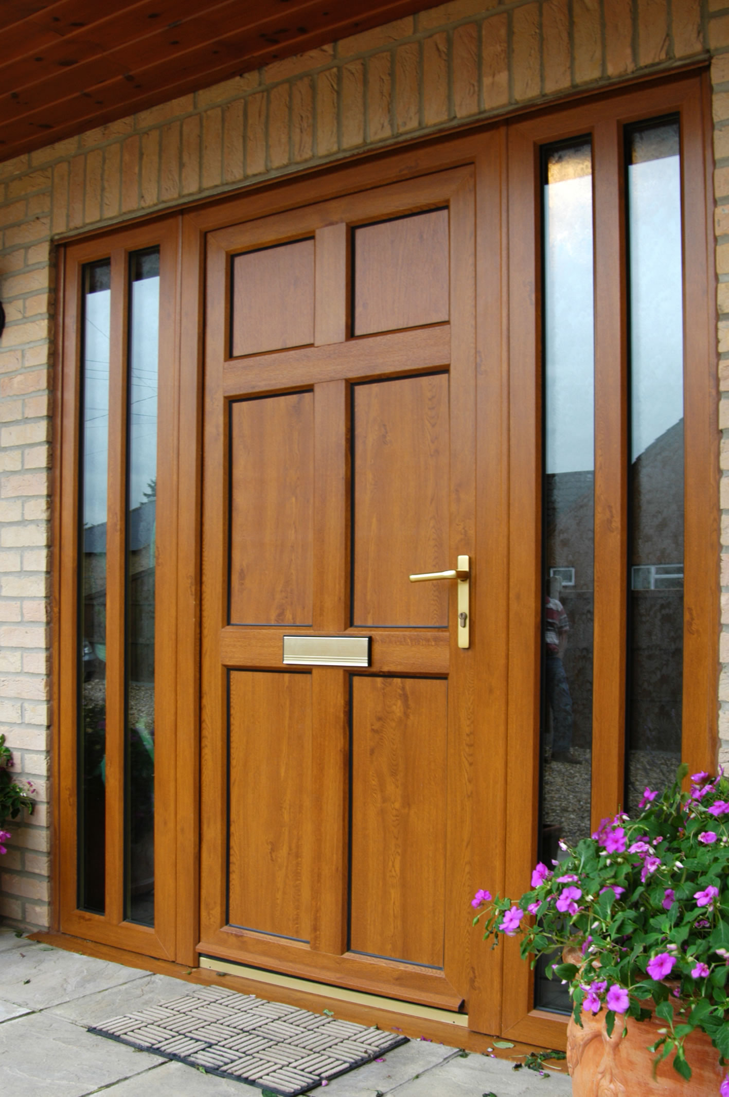 Front door for Double front doors for homes